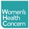 health-woman.jpg