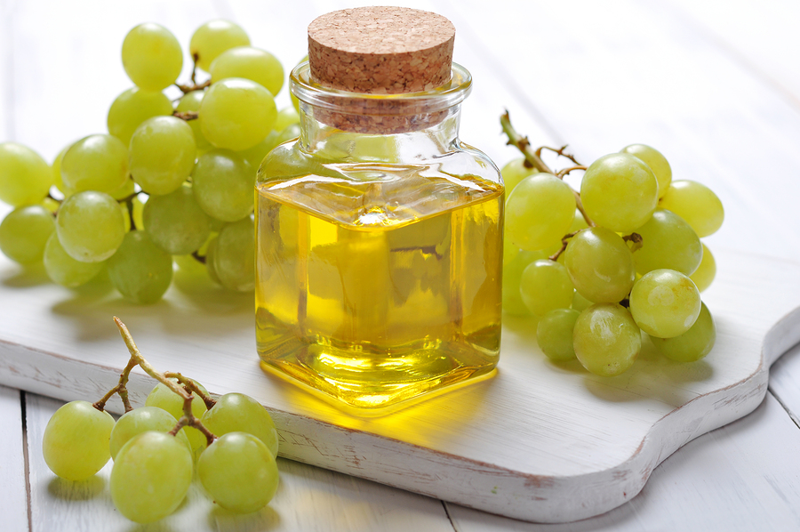 bigstock-grape-seed-oil-49105838.jpg