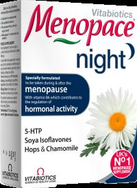 Menopace_Night_200