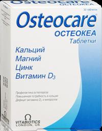 osteocare-200