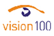 vision-100