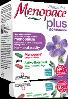Menopeis