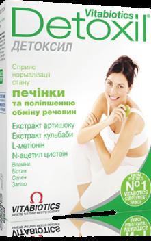 detoxil-logo