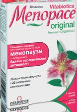 menopace_0