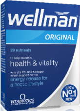 wellman-logo-new-164